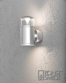 Настенный светильник MONZA