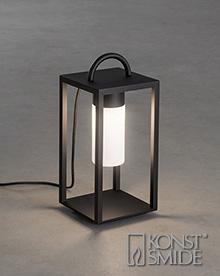 Переносной фонарь BOLOGNA