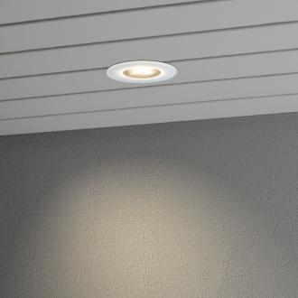 Переносной светильник RECESSED