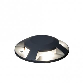 Переносной светильник GROUND